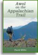 Appalachian Trail Books