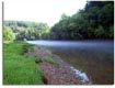 Caney Fork River