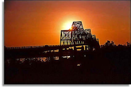 Delta mississippi a download blues the of and musical history deep cultural