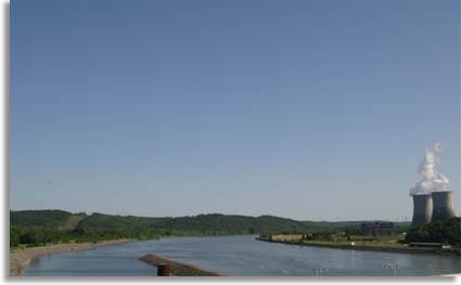 Southeastern outdoors watts bar nuclear plant for Center hill lake fishing report